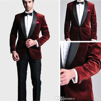 Where to Buy Men Slim Fit Suits Navy Online? Where Can I Buy Men