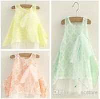 Buy The Row Clothing Line At Wholesale Cheap TuTu Wholesale cheap