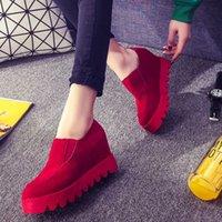 thick bottom women shoe wedding shoes women s oxford shoes cheap 2015