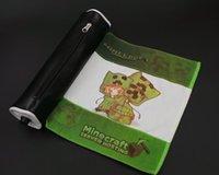 Cheap Minecraft bag Best roll pen