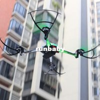 alias - Wifi Control D Fly CH GHz radio system axis flight system RC Helicopter Drone With HD Camera VS LaTrax Alias Quad Rotor