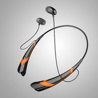 Cheap Wireless Sports Stereo Headset Best Wireless Stereo Headset