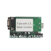 best bluetooth adaptor - 2014 best qualtiy UPA USB V1 With Full Adaptors upa