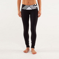 Wholesale Yoga Pants For Women - Buy Cheap Yoga Pants For Women ...