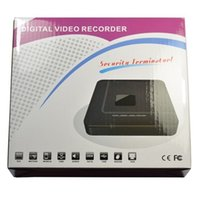 Cheap 4CH Channel H.264 HDMI Mini CCTV DVR Network Digital Video Real-time Recording