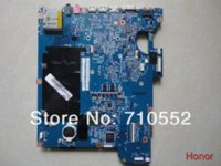 acer laptop cheap - Post air mail for Acer Gateway NV52 MBWDJ01001 laptop motherboard verified working Motherboards Cheap Motherboards
