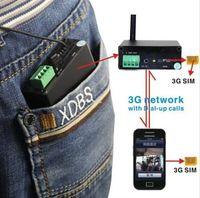 Wholesale G wireless surveillance camera G button camera invsible hidden camera