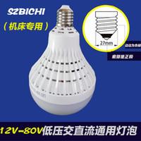 ac dc night - BestAn lighting V DC LED lamps V V V V night market stall lights AC machine travel