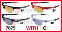 aluminum faces - NEW summer NICE FACE Take the sunglasses woman and man sunglasses Only glasses colors sunglasses Dazzle colour glasses