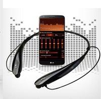 Cheap lg800 bluetooth headsets Best hbs800