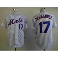 Wholesale Mets Keith Hernandez White Cool Base Baseball Jerseys New Arrival Baseball Shirts Brand Athletic Uniforms Discount Men s Jerseys