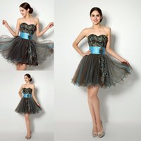 Cheap Short Homecoming Dresses Best Homecoming Dresses under 50