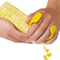 Wholesale Stripping corn is corn threshing planing device Peeler
