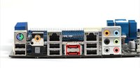 asus ws - original motherboard for ASUS P6T6 WS Revolution DDR3 LGA GB for i7 cpu X58 ATX desktop motherboard