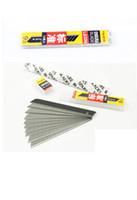 Wholesale mm Japanese TaJima blades Stainless steel Knife for car wrap MX LB30N0 whole sale