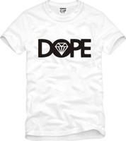 Wholesale Free hot t shirts man brand tshirts Men s fashion custom design t shirt high quality hip hop fashion New style cotton mens t shirt