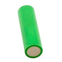 Cheap US18650 VTC5 2600mAh VTC4 2100mAh 3.7V Li-ion battery clone for E cigarette Manhattan King Nemesis Stingray Mechanical mods