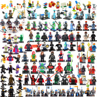 Cheap mini figures Best lord ring