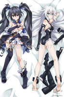 altered body - New Hyperdimension Neptunia Alter Memory Cozy Body Pillow Cover H2566
