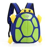 backpacks for preschool boys - Cute Turtle School Bag Cartoon Preschool Backpack for Boys Years Kids Schools Bag Cute Little Turtle Backpack Children