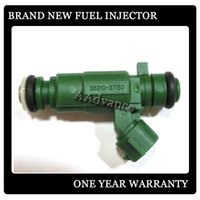 accent products - Professional Products gasoline Injector nozzle Bosch FOR Hyundai Accent L