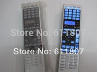 av receivers yamaha - for YAMAHA WN984000 RAV386 RXV3900 AV Receiver Remote Control