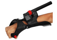 arm machine exercises - Expander for Hand Home Body Building Fitness Exercise Training Hand Grip Forearm Strength Equipment Physiotherapy Rehabilitation Machine