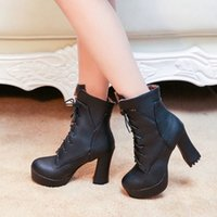 For Women Sexy Lady s Lace Up Dress Shoes For Women Drop Shipping