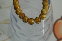 rastaclat - High ratings rastaclat bracelet elephant hair bracelet bluetooth bracelet manual new gold bracelet models gold bracelet designs rfid bracele
