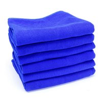 Cheap High Quality towel child Best China towel printing Supp