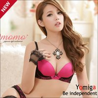 Cheap Ladies Underwear Sets | Find Wholesale China Products on ...