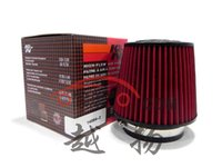 Wholesale Kn car refires air filter mm mm