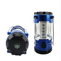 Wholesale 78 Ultra Bright Led Lightweight Camping Lanterns Light For Hiking Camping Emergencies Hurricanes Outages