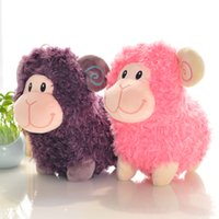 Cheap Plush Toy Best toy doll