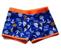Cheap shorts bottom Best swimwear jobs