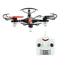 best gyro helicopter - GPTOYS H107R RC Quadcopter Channel Remote Control Quadcopter Toy Helicopter With axis Gyro Protection Frame Toys Best Gifts