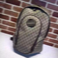 Cheap travel bag Best book bag