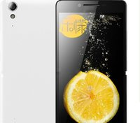 Android bars definition - Lemon K3 K30 T G G phone Dual Card Dual Standby Inches High Definition Screen Qualcomm CPU