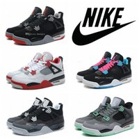 Wholesale Nike Men s Jordan Retro Basketball Shoes Cheap Good Quality Men Sports Shoes Discount Sports Shoes Leather Basketball Shoes