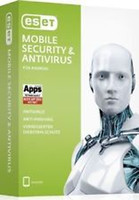 Wholesale Eset mobile security for android year user username and password about days