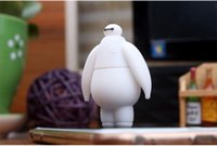 512gb usb flash drive - Baymax usb flash drive GB GB GB GB GB GB GB GB GB usb disk pen drive cartoon PVC for gift or use