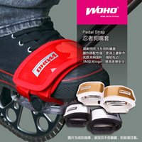 ar wrap - Woho sets fixed ge for ar road bike bicycle foot psd001 wrapping