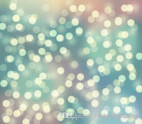photography - 5X7ft x2 m customized bokeh photography backdrops thin vinyl backdrops for photography photo background for studio D