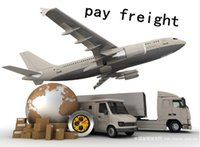 Wholesale 2015 Any options logistics The difference China factory bought cheaper
