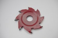 Wholesale 100mm quot Diameter Saw Blade Cutting Blade
