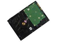 achat en gros de disque dur système de vidéosurveillance hdd-Misecu disque dur HDD 2To 3.5 '' 2000Go 64M vitesse de 7200rpm pouces pour CCTV DVR NVR, CCTV SYSTEM, Livraison gratuite