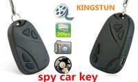 Cheap SPY CAR KEY Best spy car