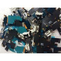Wholesale For iPhone G Black Mobile Phone Return Flex Cables Competitive Inch OEM Smart Phone Flex Cables Hot Sale