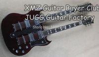 Cheap Guitar Best electric guitar