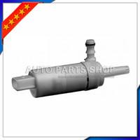 auto parts washer - auto parts HEADLIGHT WASHER PUMP for MERCEDES W203 W208 W209 W210 W163 W210 W211 W220